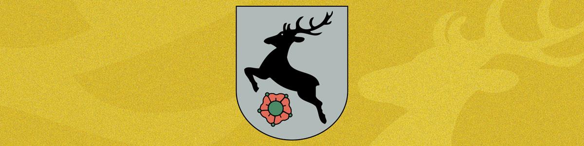 http://www.gemeinde-himbergen.de/img/aktuell.jpg